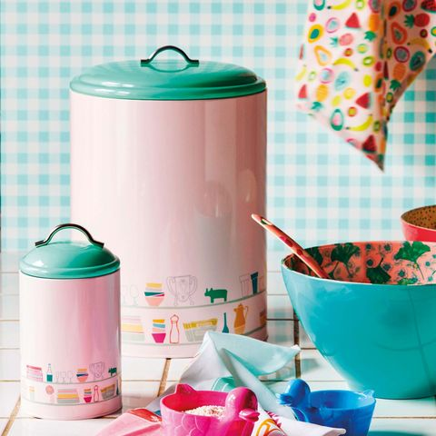 Turquoise, Small appliance,