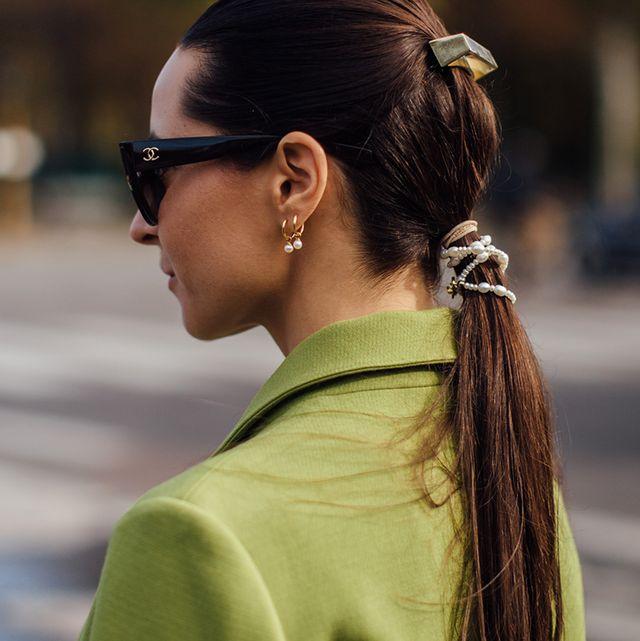accessori capelli 2021