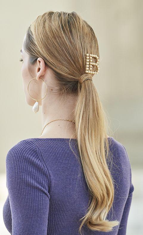 accessori capelli autunno 2021