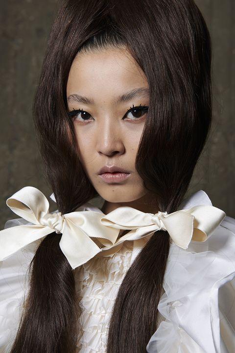 accessori capelli estate 2021