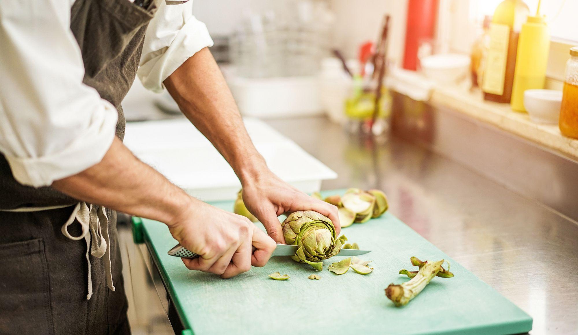 Accessori da cucina da regalare agli inguaribili gourmet