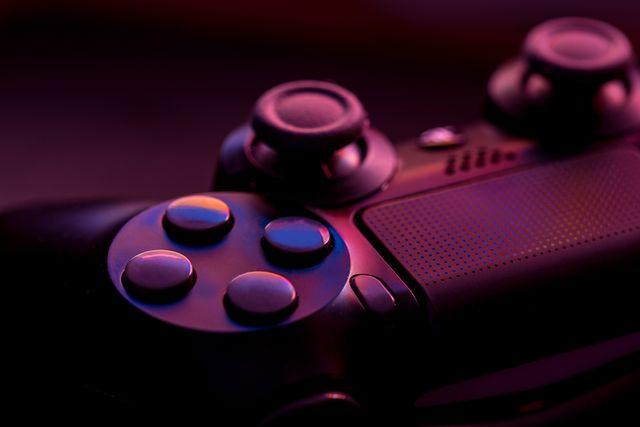 accessori gaming sconti black friday 2020