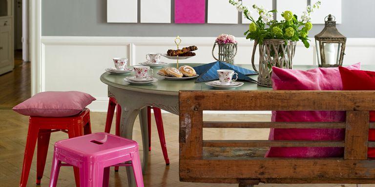 Gli accessori ikea che rendono elegante la tua casa for Accessori casa ikea