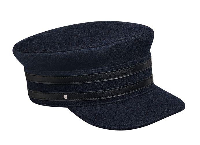 accessori-stile-navy-moda-2019-cappello-hermes