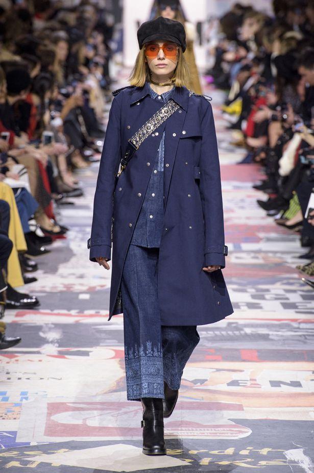 accessori-stile-navy-moda-2019-sfilate-dior