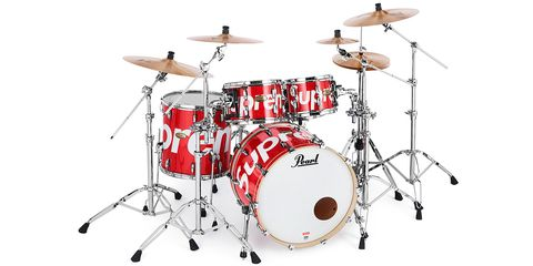Drum, Tom-tom drum, Musical instrument, Drums, Percussion, Drumhead, Bass drum, Gong bass drum, Idiophone, Musician,