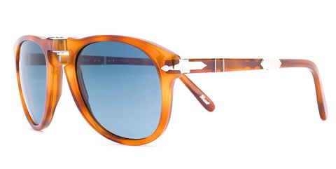 Eyewear, Sunglasses, Glasses, Orange, Personal protective equipment, Transparent material, Brown, Vision care, Goggles, Eye glass accessory,