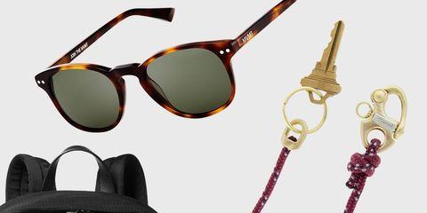accessoriesmain