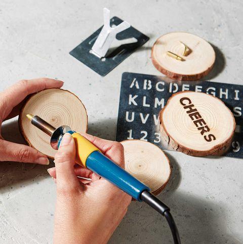 aldi craft specialbuys