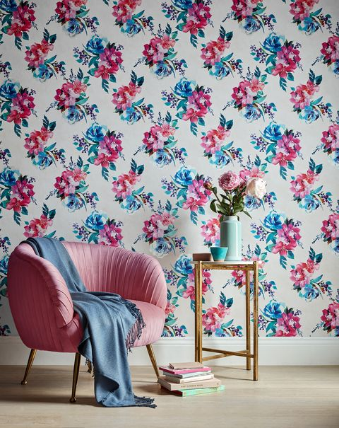 Accessorize Launches First Ever Range Of Stylish Wallpapers