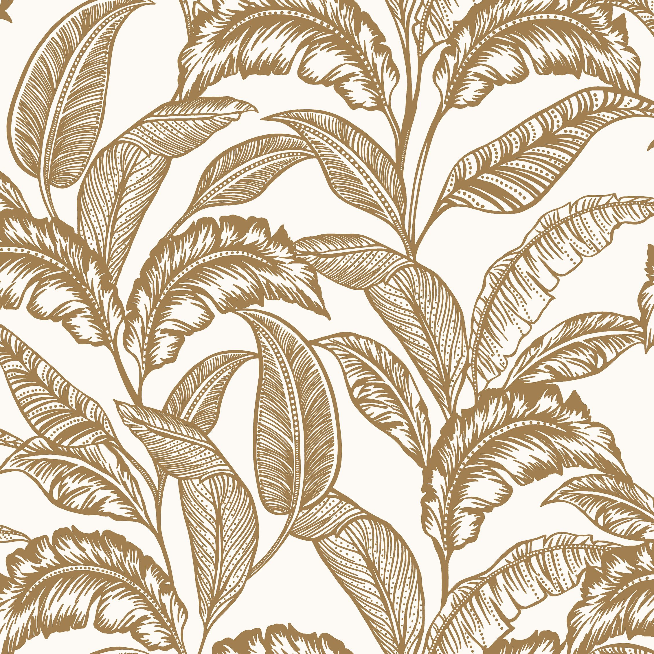 Accessorize launches first range of stylish wallpapers