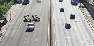 dgt seguridad vial