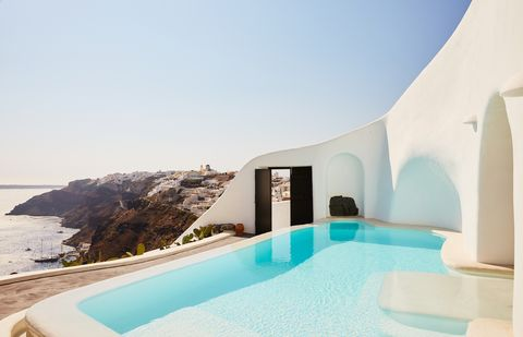 22 Most Beautiful Pools In The World 2020 Top Pools To Visit