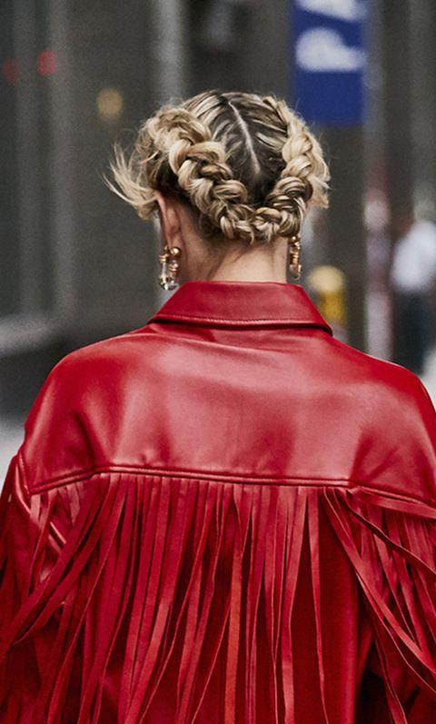 acconciature capelli 2020