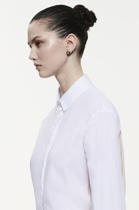 acconciature capelli autunno 2021