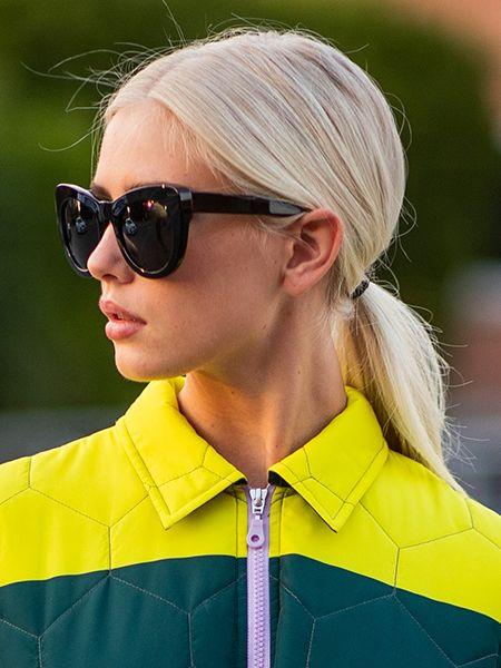 12 acconciature capelli medi moda 2019 di tendenza 5255e62a5c2