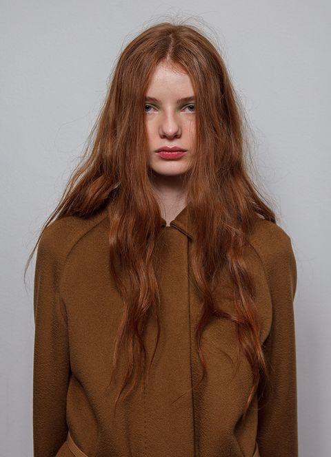 Sensuali e superbe, le acconciature più belle dalla Milano Fashion Week