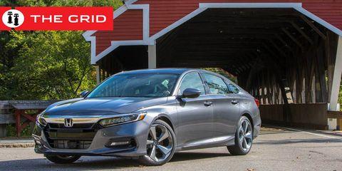 Land vehicle, Vehicle, Car, Rim, Alloy wheel, Bumper, Mid-size car, Full-size car, Wheel, Honda,