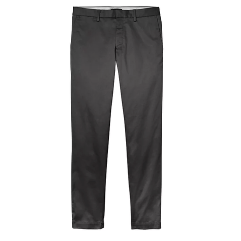 Banana Republic Emerson Chino