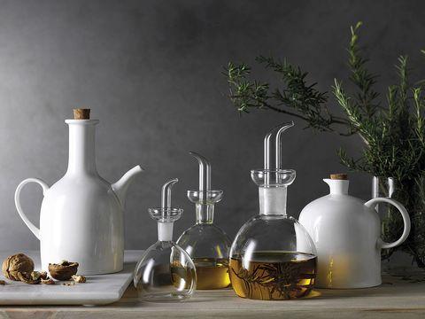 Still life photography, Glass bottle, Still life, Bottle, Glass, Jug, Photography, Wine bottle, Room, Tableware,