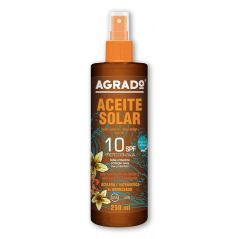 cremas solares 2020