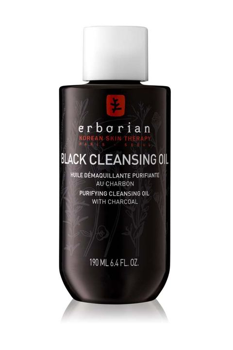 Product, Liquid, Water, Fluid, Personal care, Hair care, Shampoo, Moisture, Lotion, Skin care,