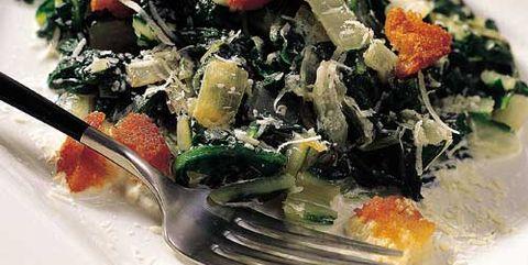 Food, Cuisine, Dish, Ingredient, Leaf vegetable, Vegetable, Produce, Recipe, Vegetarian food, Cruciferous vegetables,