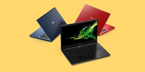 Laptop, Technology, Netbook, Electronic device, Computer, Output device, Personal computer, Laptop part, Personal computer hardware, Computer hardware,