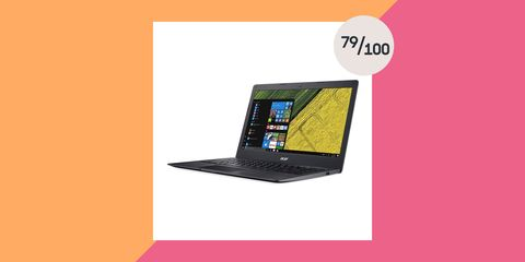 Acer Aspire 5 (A515-51-5045) 2018 Edition review