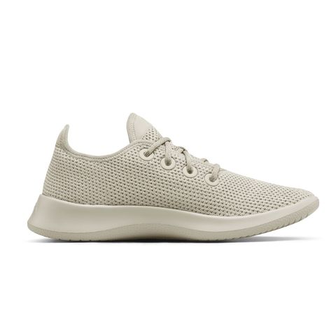 Shoe, Footwear, White, Sportswear, Sneakers, Beige, Nike free, Product, Plimsoll shoe, Walking shoe,