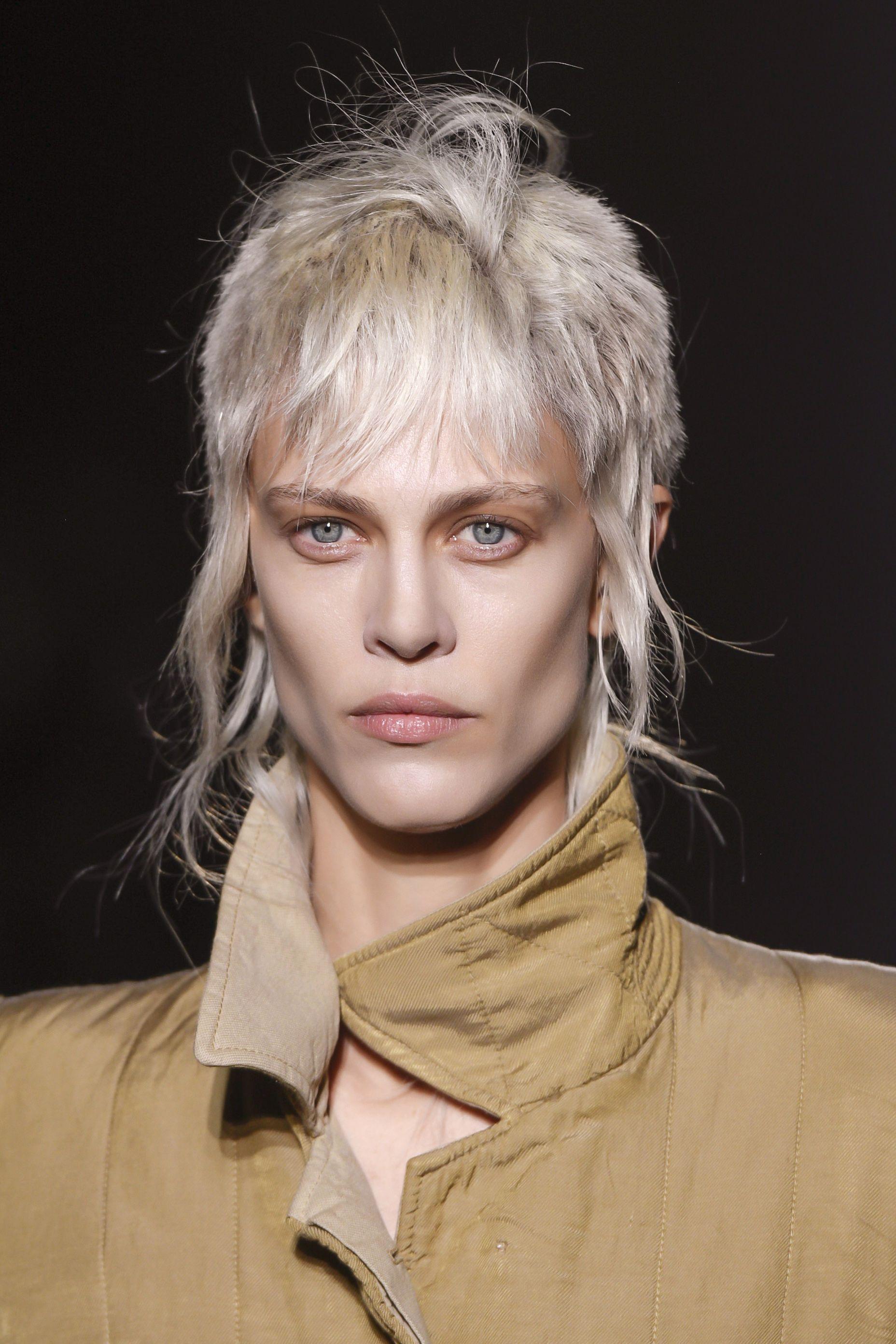 Tagli capelli moda 2019