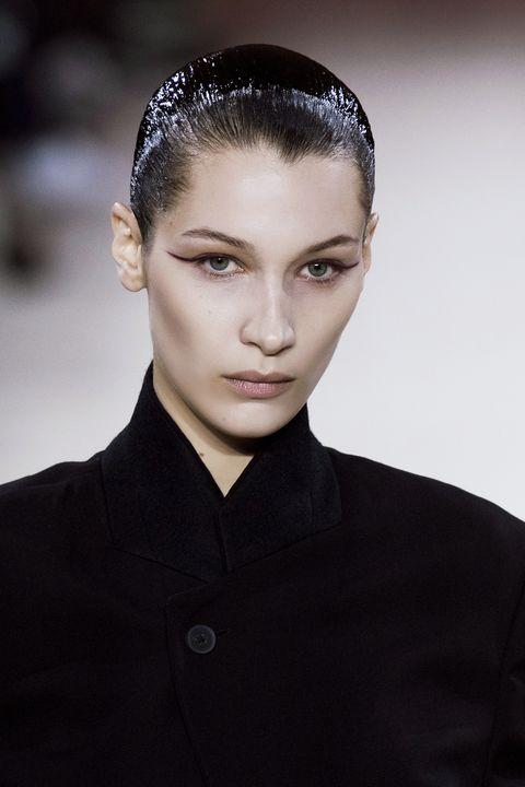 Trends-haar-winter-catwalk-FW19