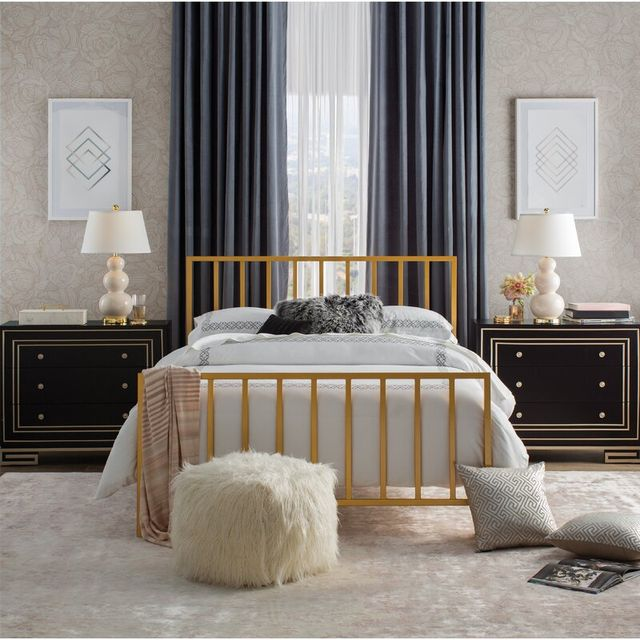 25 Bed Frames Under 250 Where