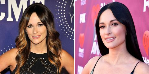 2019 ACM Award Nominees_Kacey Musgraves