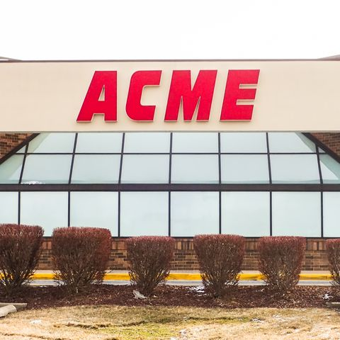 grocery stores open on thanksgiving acme grocery store