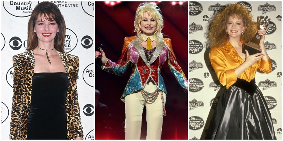 acm craziest outfits