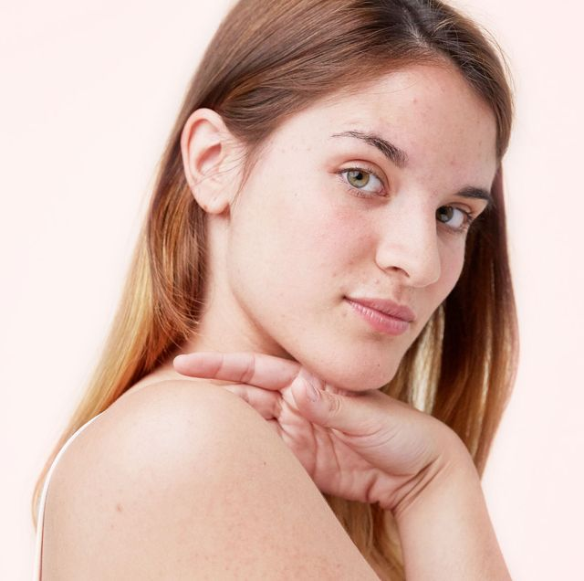 10 Best Acne Spot Treatments Of 2019 How To Get Rid Of Pimples