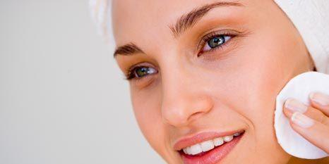 acne-30-tips.jpg