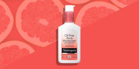 best acne creams neutrogena 2018