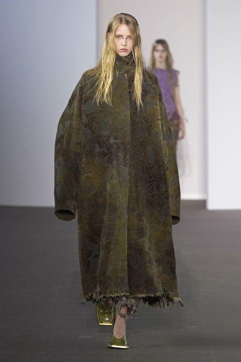 cappotti moda autunno inverno 2020 2021