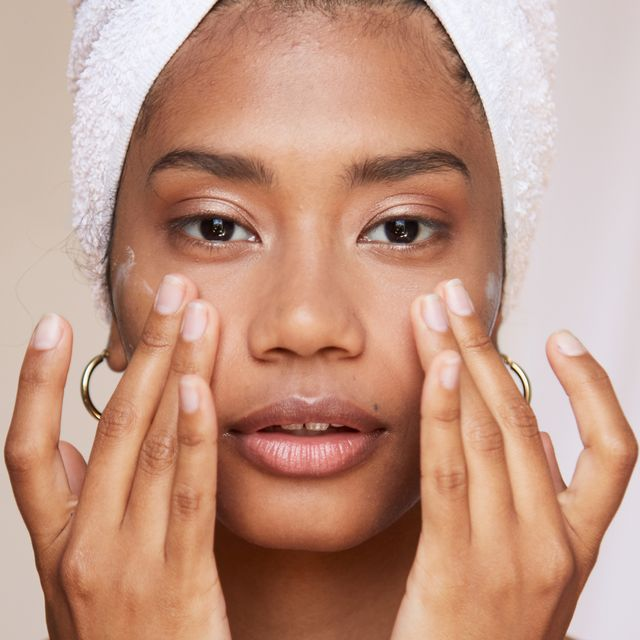 11 Best Acne Scar Treatments In 2020 According To A Dermatologist