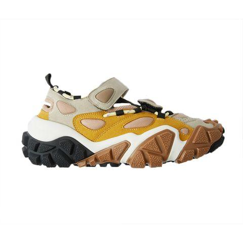 Acne-studios-sneaker-sandaal