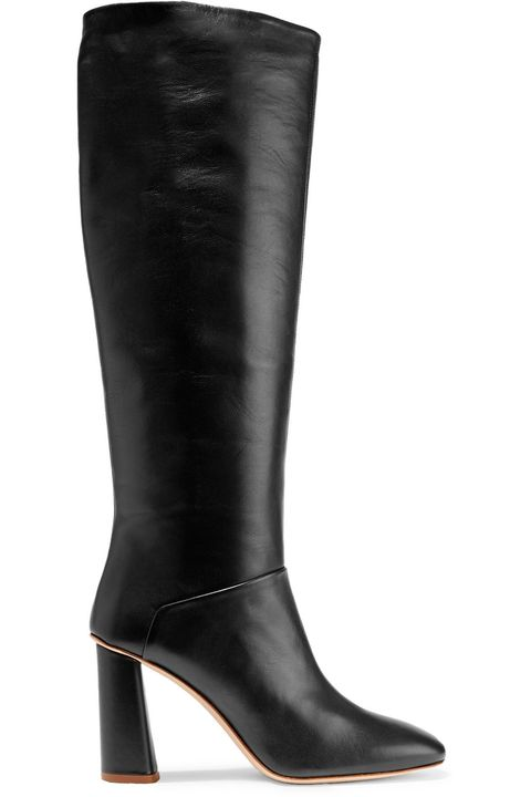 8d6eb4f0d6a 10 pairs of knee-high boots to transform your autumn look