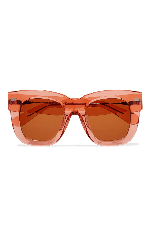 Acne Studio sunglasses