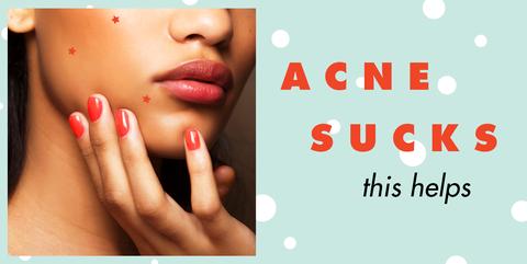 Nail, Face, Skin, Lip, Beauty, Nail polish, Manicure, Cheek, Nail care, Chin,