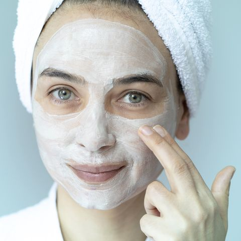 Acne causes, triggers and treatment