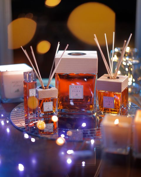 Lighting, Centrepiece, Candle, Interior design,