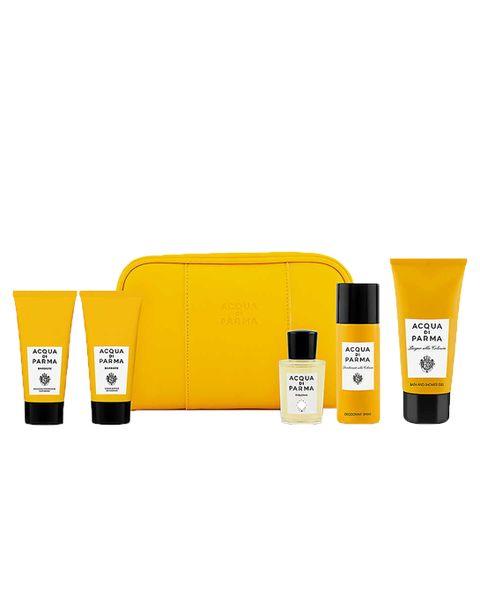mens aftershave gift sets