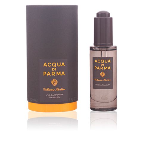 Acqua di Parma aceite barba