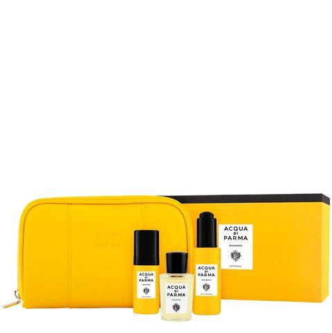 aftershave gift sets